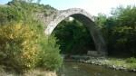 ponte di annibale gal savuto