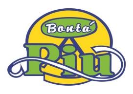 Bonta-Piu