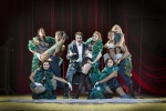 cabaret foto2 phgiuliamarangoni