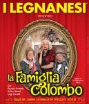 ILEGNANESI_manifesto_LAFAMIGLIACOLOMBO_stagione2015-2016