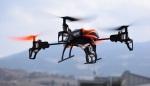 technology hub droni 2