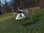 technology hub droni 3