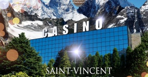 casino resort saint vincent