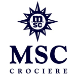 msc crociere logo