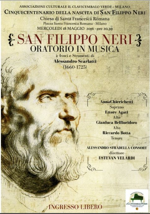 18-concerto-SFR-milano