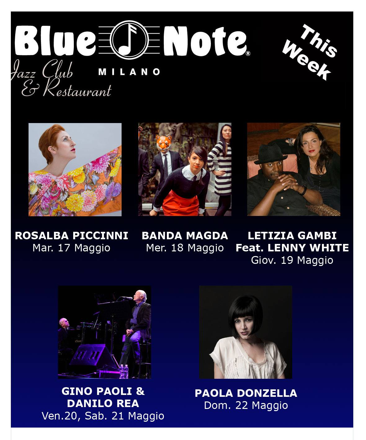 blue-note-milano-week
