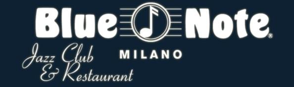 bluenote-milano-logo