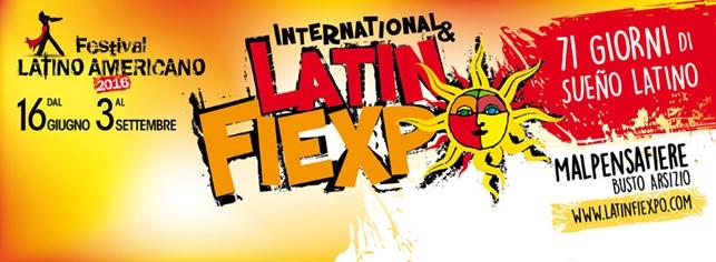 16giugno banner latinfiexpo