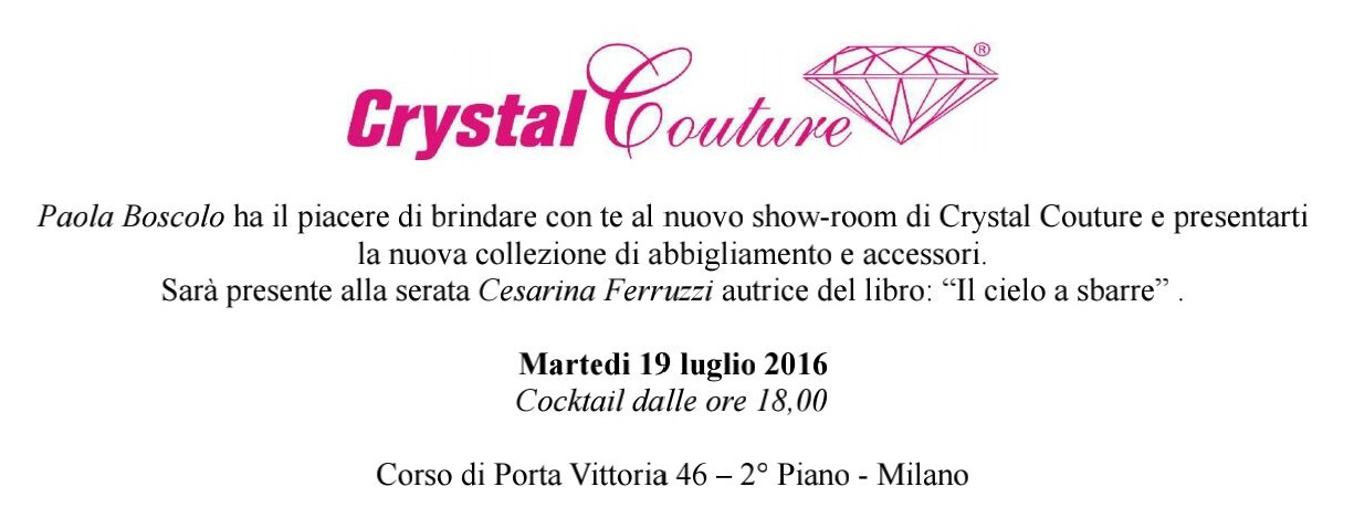 Crystal-Couture-Milano