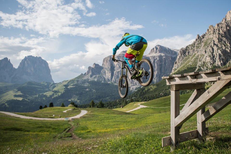 Dolomiti-SS-bici