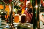 isola della birra milanobeerweek