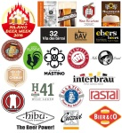logo 2016 partner milanobeerweek2016