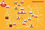 mappa 2016 milano beer week 2016 12 18 settembre