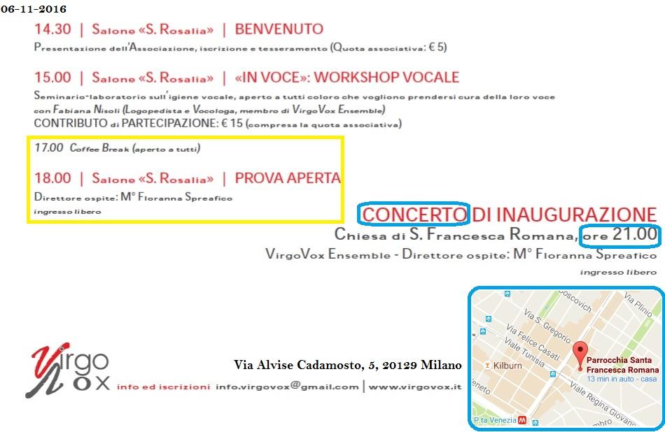 6-11-invito-ape-concerto-programma