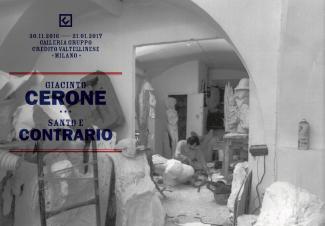 00-giacinto-cerone-invito-press-preview