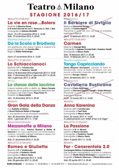 balletto-teatro-di-milano-pieghevole-stagione-16-17-new