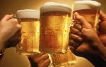 italia beer festival1