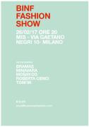 0226 d h20 binf fashion show invito sfilata mib vgnegri10