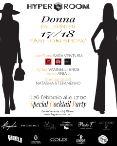 0226-h17-hyper-room-milano-woman-fashion-show-fw-1718-special-cocktail-party