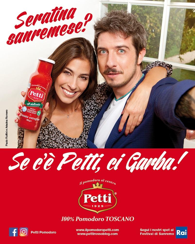 adv-petti-sanremo2017