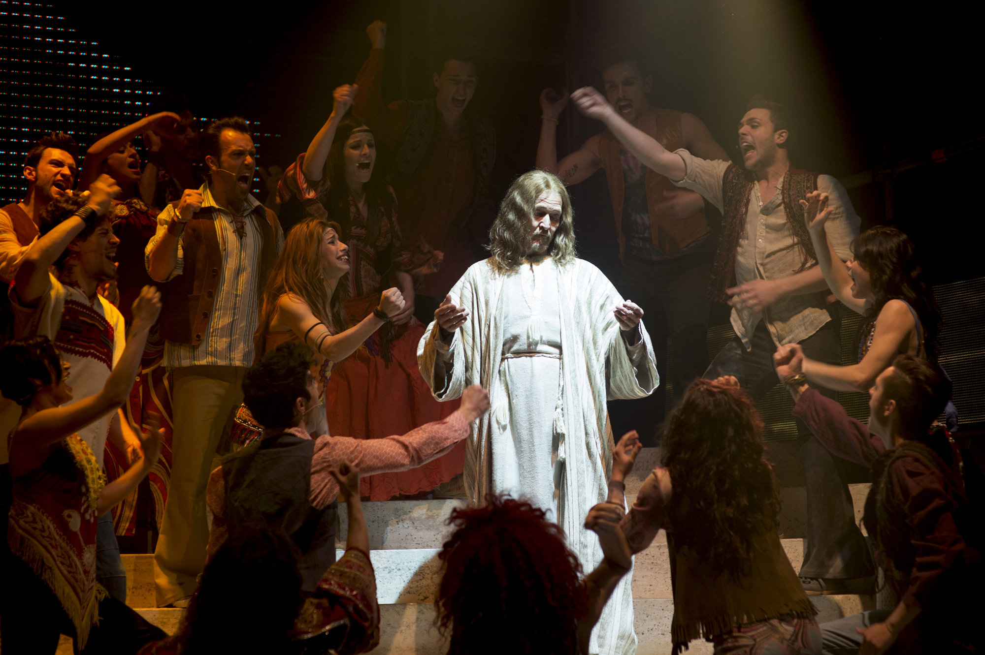 jesus_christ-superstar