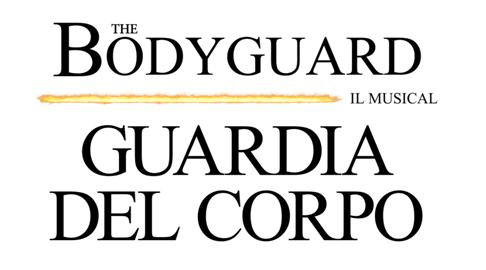 the-bodyguard-guardia-del-corpo