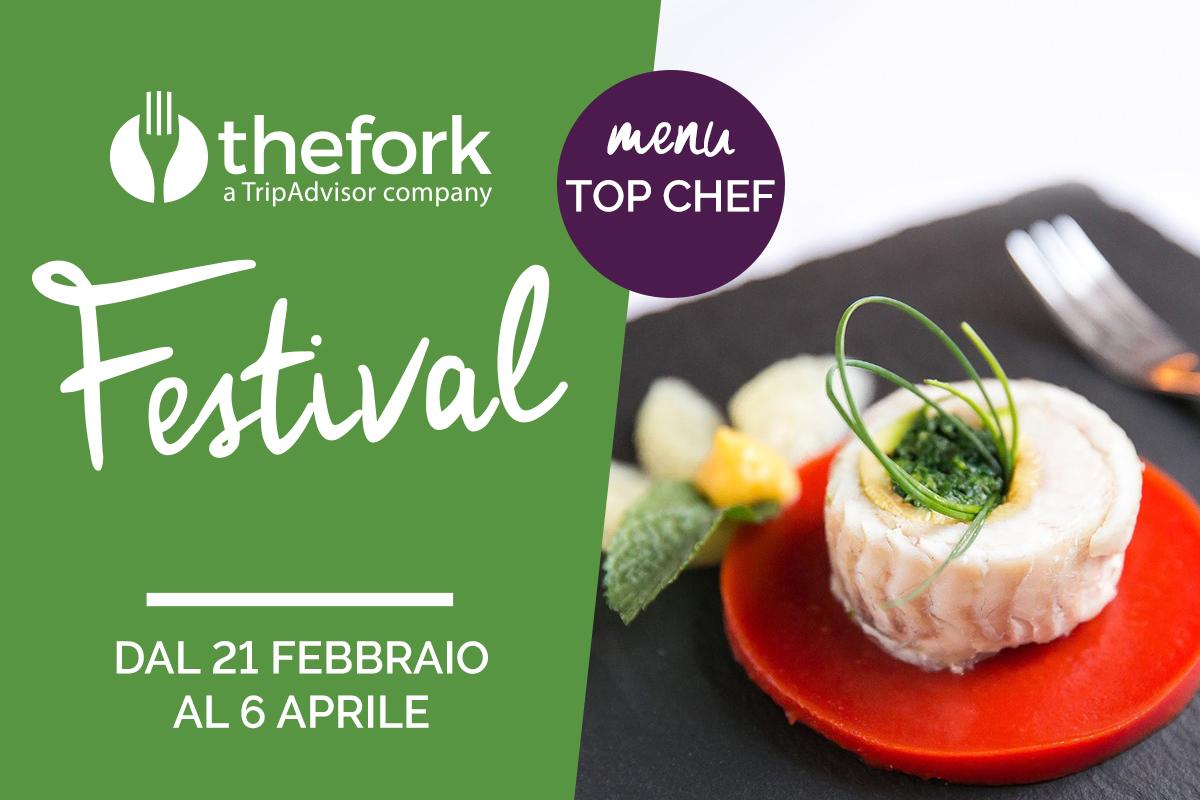 thefork-festival-topchef