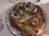 anemaecozze-brera-milano-pizzedimare-3