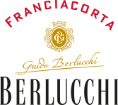 berlucchi_magazine_logo