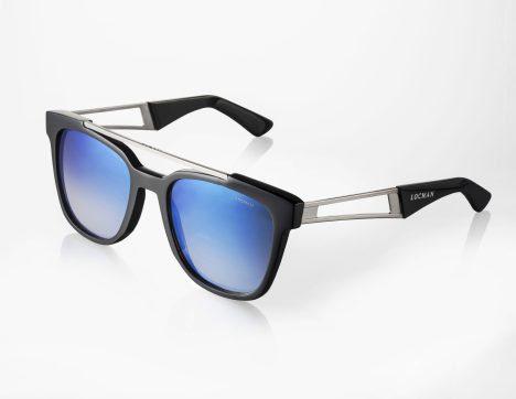 locman occhiali
