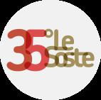 lesoste_logo