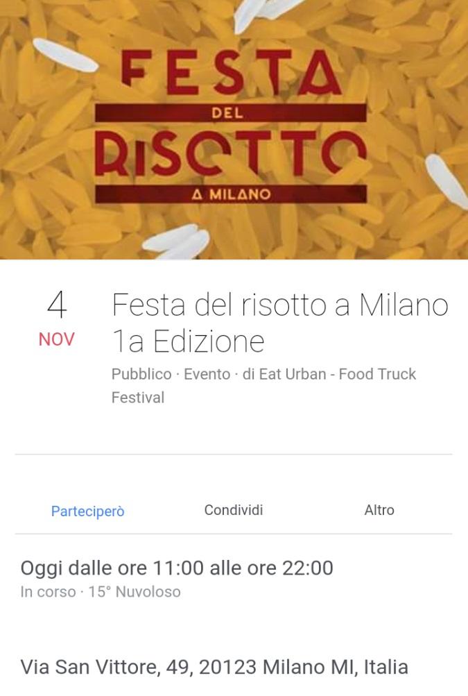 festa-del-risotto-Milano