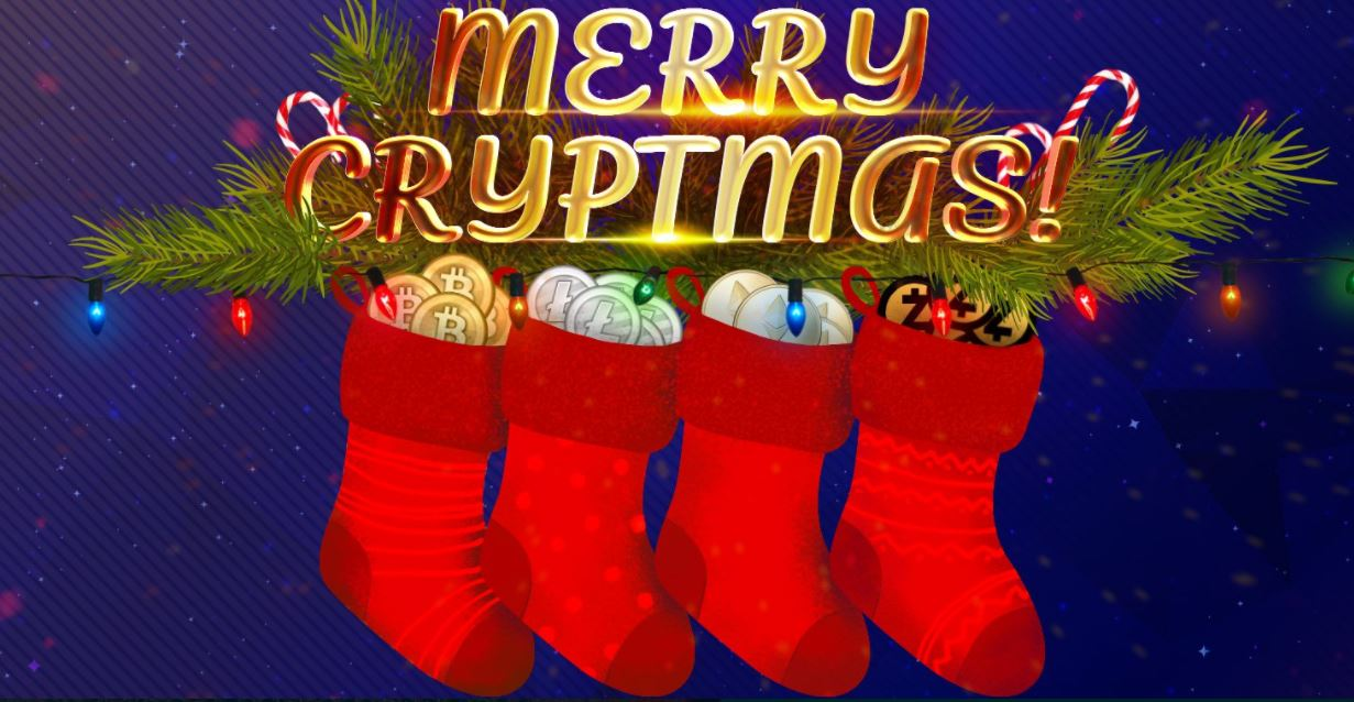 merry-cryptmas