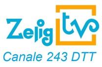 DTT-243-Zelig-Tv