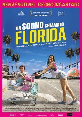 cinema florida manifesto