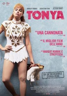 cinema tonya manifesto
