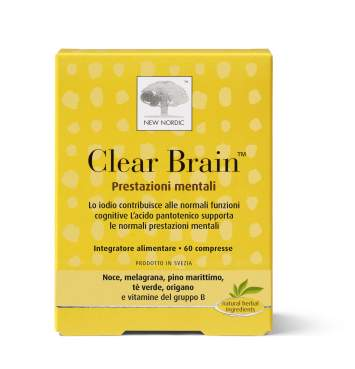 i clearbrain 140627 packshot front ita