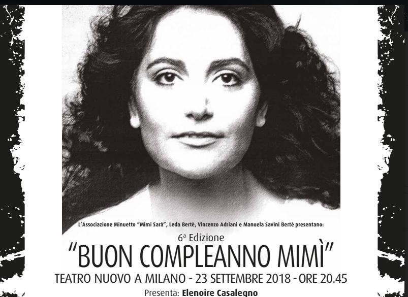 20180923 buon compleanno mimi teatronuovo milano