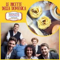 famiglia Ranucci