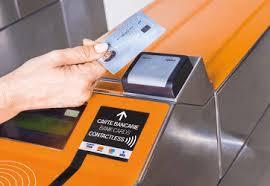 free-metro
