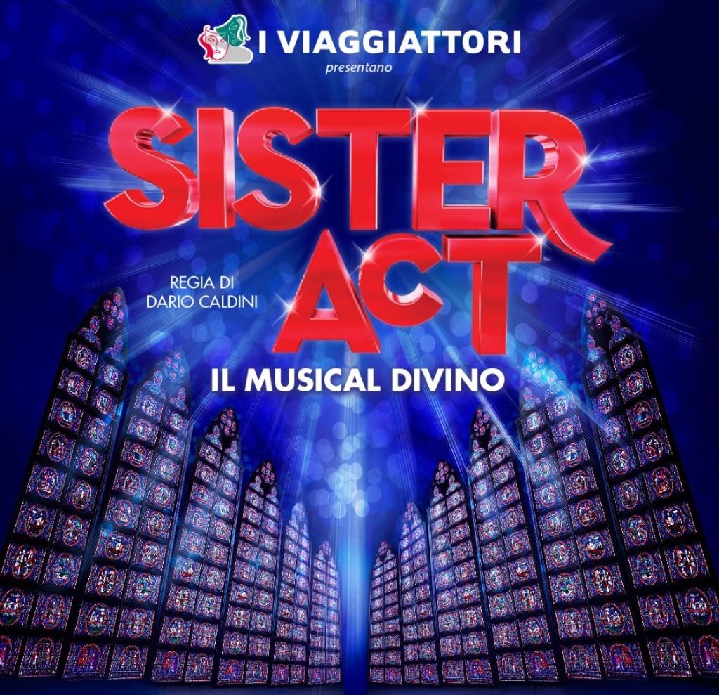 IViaggiattori-SisterAct.jpg