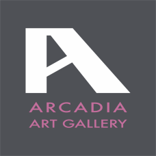 Arcadia-Art-Gallery-logo