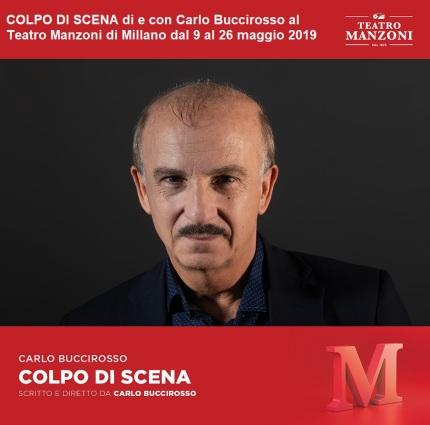 190509-26-Colpo-di-scena-Buccirosso-Manzoni-Milano.jpg