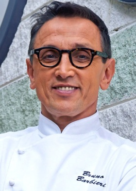 Bruno-Barbieri-chef-Costa