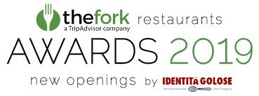 thefork-awards