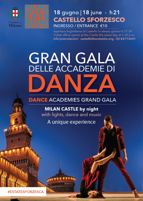 06-18-danza-gala-estate-sforzesca-milano
