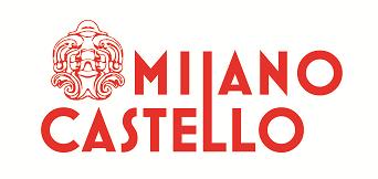 hotel-milano-castello