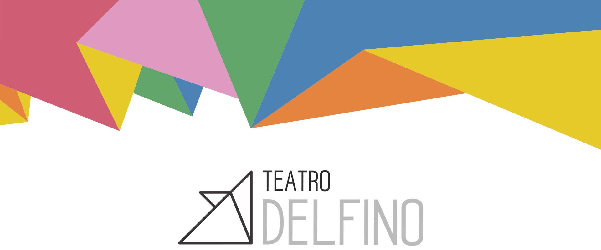 delfino logo