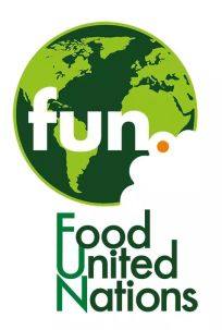 fun FoodUnitedNations Romana