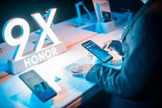 Honor9X-DSC2920